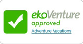 eko Adventure approved