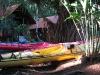 costarica_jan-april_2007-208_0