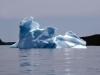 ah-pure-iceberg