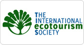 The International Ecotourism Society