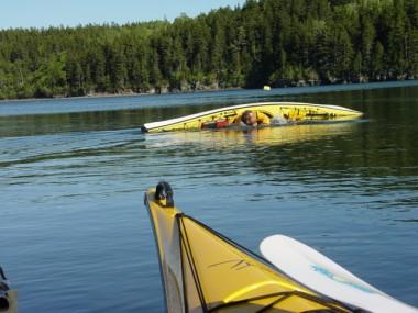 seascape-rescue-drill-june-1-2009-12