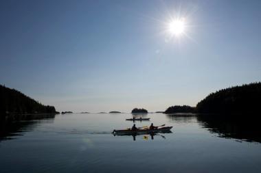 paddle-07-2013